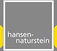 hansen-naturstein GmbH
