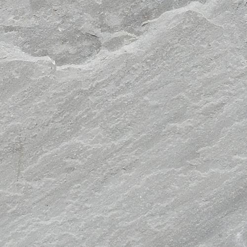 Oxford Grau Spalt