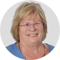 Helene Hansen