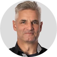 Jens Zimdahl