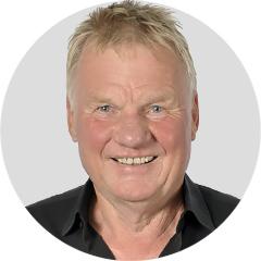 Norbert Hansen