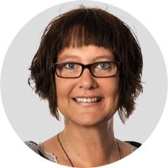 Sonja Nowark